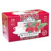 覆盆子味红茶