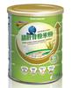 猪肝骨粉米粉