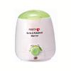 暖奶器RA02