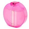 粉红淡香水喷雾