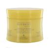 竹子柔顺保湿发膜-瓢油配方
