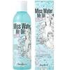 芭妮兰Banila Co Miss Water&Mr Oil SLM 3合1保湿爽肤水