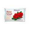 玫瑰天然润肤香皂