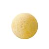施丹兰黄金浴球