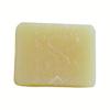 金盏花精油皂