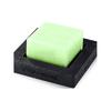 橄榄手工皂