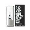 212 VIP Men金色派对男士香水