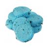 蓝海洋洗发皂