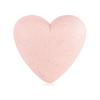 节日红莓心形洁肤皂