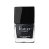 Gobsmacked Nail Lacquer