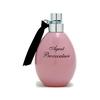 AP Parfum