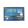 瑞士MFIII 羊胎素胶囊新配方(PE Advanced)