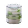 绿茶防水蜜粉