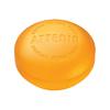 鲜橙亮滑洁面皂