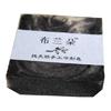 茶树油祛痘无痕洁面皂