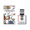 Florabotanica女士香水