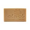 檀香木纯植物精油皂