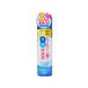 AQUAMOIST透明质酸深透保湿化妆水柔肤水