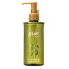 橄榄凝护净透卸妆油
