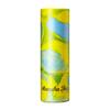 活机植萃润唇膏•鳄梨油