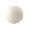香奈儿珍珠光采洁面皂