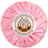 香榭格蕾玫瑰香水皂