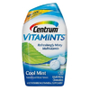 Centrum Vitamints 维生素薄荷糖