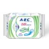 ABC个人护理劲吸棉柔护垫