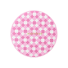 Pink collection 2017 S/S 气垫盒