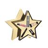 2015圣诞限量星星彩妆套盒
