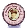 野莓乳木果花蕾膏