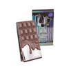 甜蜜的下午巧克力彩妆盒
