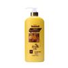 丝精姜汁理疗洗发水