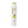 橄榄油柔滑滋养身体乳