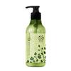 橄榄油滋养养肤沐浴露