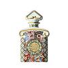 法国娇兰蝴蝶夫人100周年限量香水