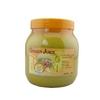 姜汁护理焗油发膜