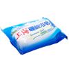 上海硼酸浴皂
