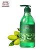 橄榄保湿沐浴乳
