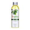 清纯橄榄油