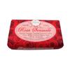 美玉玫瑰沐浴皂-激情魅惑