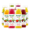 【其他】Fruiti果的 果蔬汁