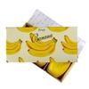 【其他】桃乐丝康芬卡系列香蕉皂