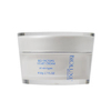 贝美多肽因子修护丝滑霜