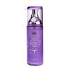 紫水晶透感保湿乳