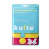 【其他】KULTE天然蜗牛粘液提炼脚膜