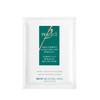 法国美帕(MedSPA)海粘土净化面膜粉
