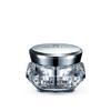 钻石烯奢养晶致赋活眼霜