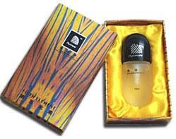 弗洛蒙第五元素大男人男士香水