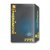 弗洛蒙第五元素香水